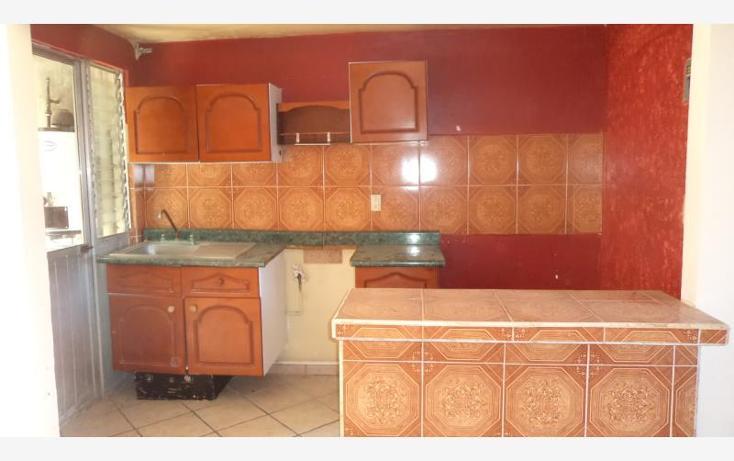 Foto de casa en venta en  4, geovillas el campanario, san pedro cholula, puebla, 1731358 No. 03