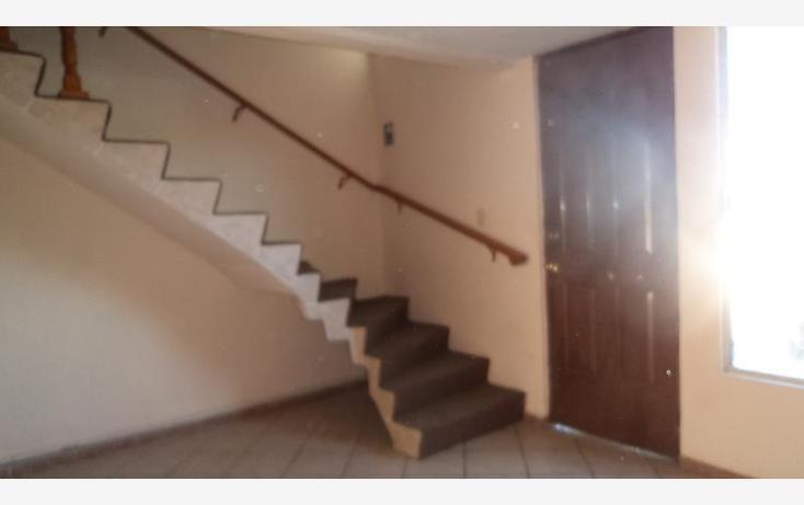 Foto de casa en venta en  4, geovillas el campanario, san pedro cholula, puebla, 1731358 No. 04
