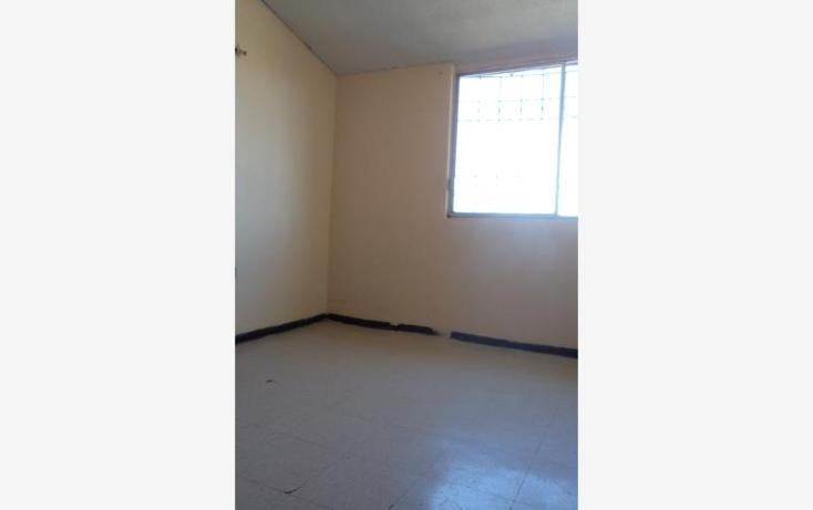 Foto de casa en venta en  4, geovillas el campanario, san pedro cholula, puebla, 1731358 No. 05
