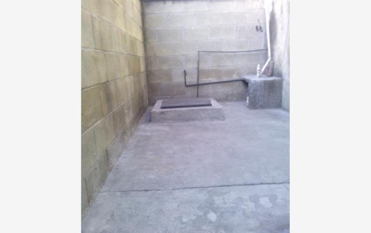 Foto de casa en venta en  4, geovillas el campanario, san pedro cholula, puebla, 1731358 No. 08