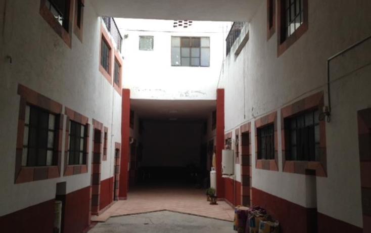 Foto de casa en venta en  4, guadalupe, san miguel de allende, guanajuato, 679625 No. 01