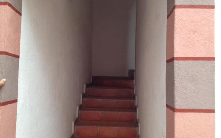 Foto de casa en venta en  4, guadalupe, san miguel de allende, guanajuato, 679625 No. 03