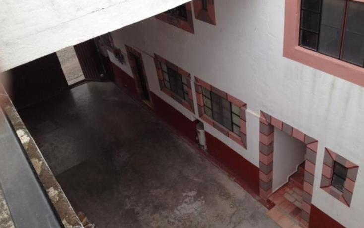 Foto de casa en venta en  4, guadalupe, san miguel de allende, guanajuato, 679625 No. 05