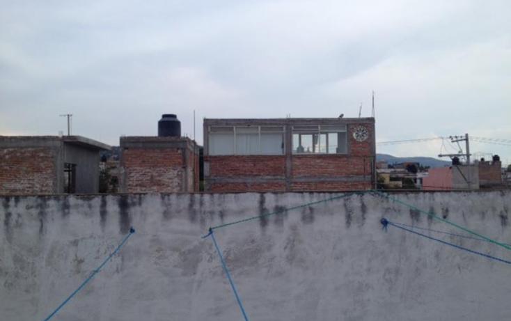 Foto de casa en venta en  4, guadalupe, san miguel de allende, guanajuato, 679625 No. 06