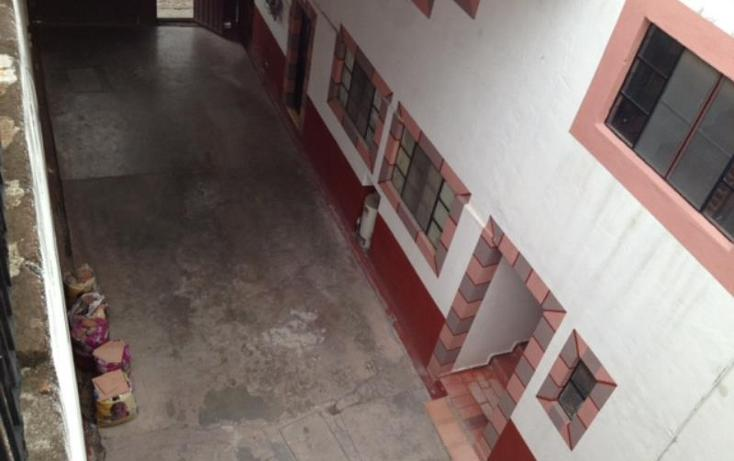 Foto de casa en venta en  4, guadalupe, san miguel de allende, guanajuato, 679625 No. 08