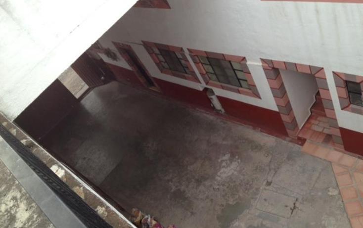 Foto de casa en venta en  4, guadalupe, san miguel de allende, guanajuato, 679625 No. 09