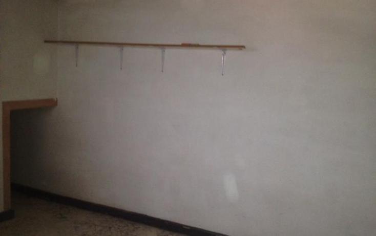 Foto de casa en venta en  4, guadalupe, san miguel de allende, guanajuato, 679625 No. 15