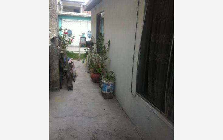 Foto de casa en venta en  4, guadalupe victoria, ecatepec de morelos, m?xico, 1996828 No. 05