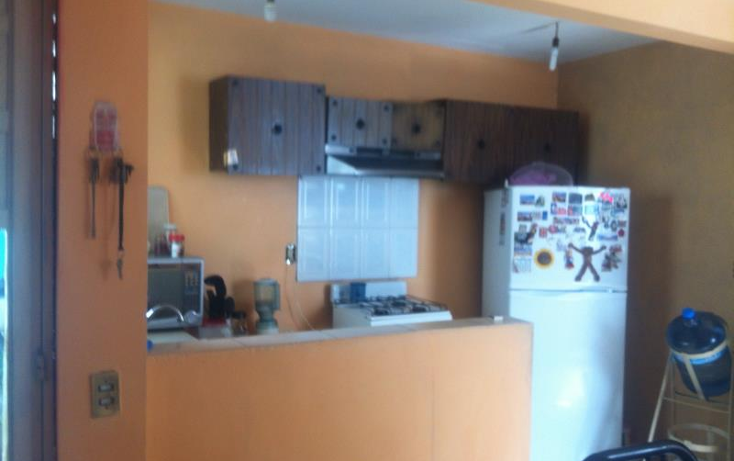 Foto de casa en venta en  4, guadalupe victoria, ecatepec de morelos, m?xico, 1996828 No. 06