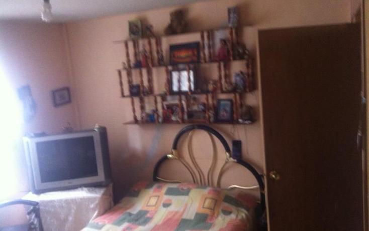 Foto de casa en venta en  4, guadalupe victoria, ecatepec de morelos, m?xico, 1996828 No. 08