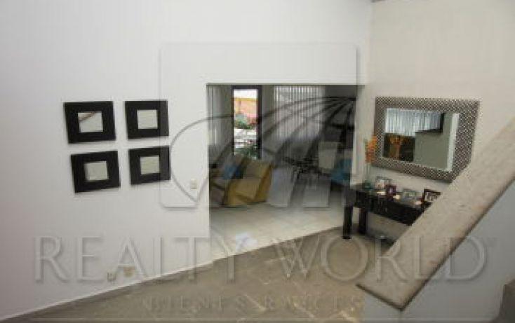 Foto de casa en renta en 4, hacienda san josé, toluca, estado de méxico, 1996239 no 02