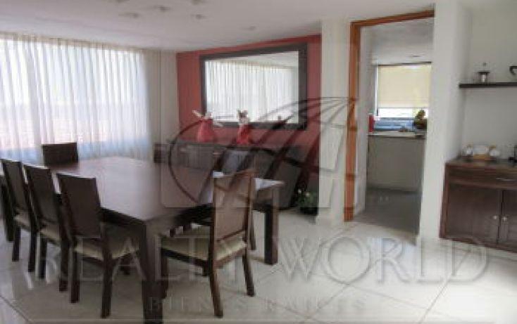 Foto de casa en renta en 4, hacienda san josé, toluca, estado de méxico, 1996239 no 03