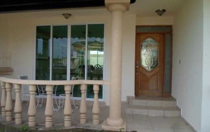 Foto de casa en venta en privada opalo residencial la joya 4, infonavit el morro, boca del río, veracruz de ignacio de la llave, 1992616 No. 02