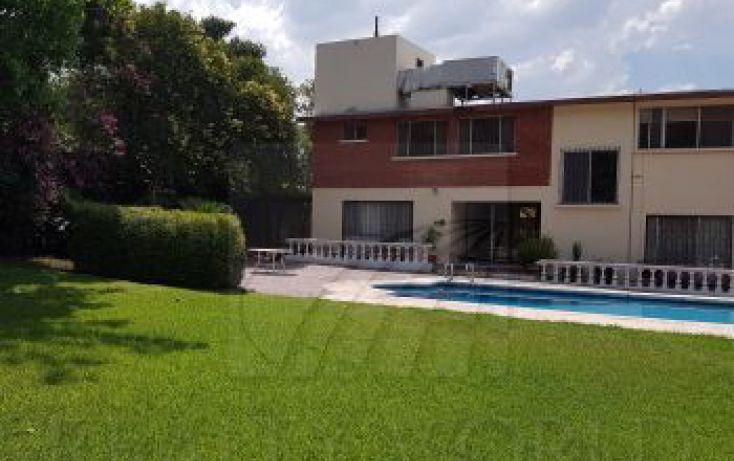 Foto de casa en venta en 4, jardines coloniales 1er sector, san pedro garza garcía, nuevo león, 1932102 no 04