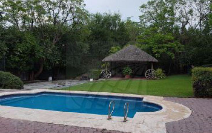 Foto de casa en venta en 4, jardines coloniales 1er sector, san pedro garza garcía, nuevo león, 1932102 no 06