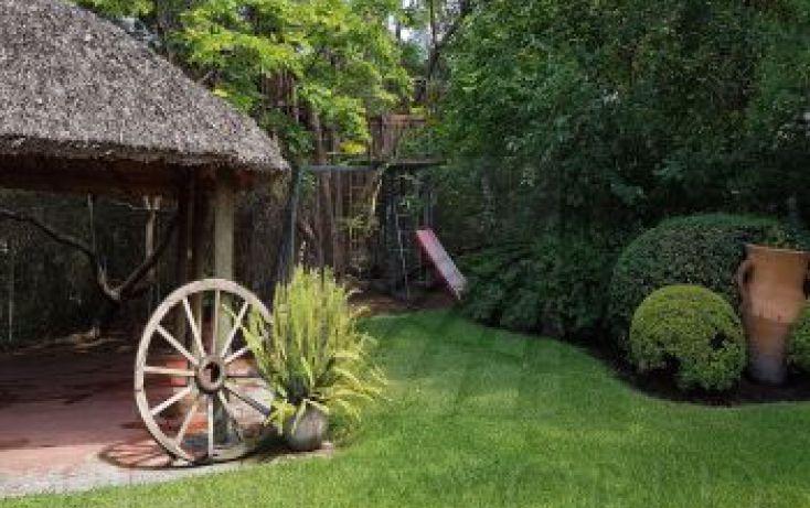 Foto de casa en venta en 4, jardines coloniales 1er sector, san pedro garza garcía, nuevo león, 1932102 no 08