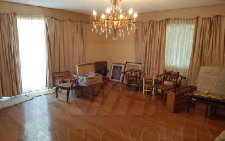 Foto de casa en venta en 4, jardines coloniales 1er sector, san pedro garza garcía, nuevo león, 1932102 no 14