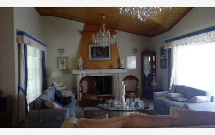 Foto de casa en venta en paseo jurica 4, jurica, querétaro, querétaro, 2787069 No. 04