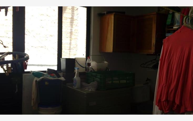 Foto de casa en venta en paseo jurica 4, jurica, querétaro, querétaro, 2787069 No. 14