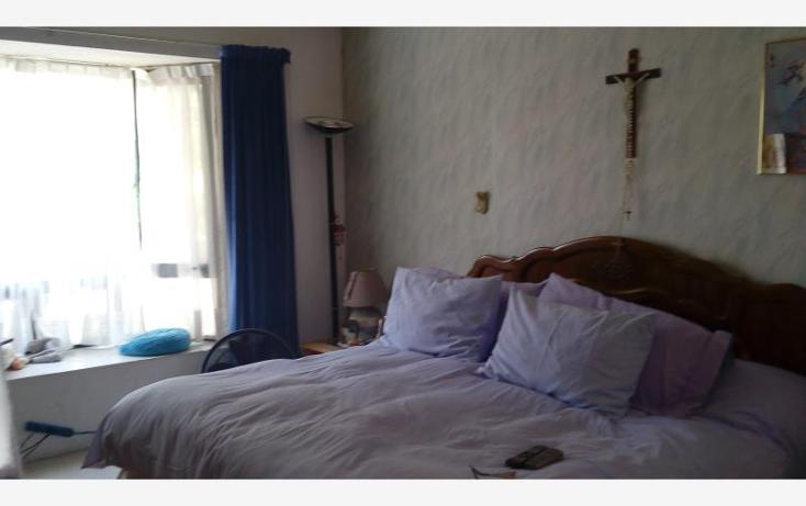 Foto de casa en venta en paseo jurica 4, jurica, querétaro, querétaro, 2787069 No. 19