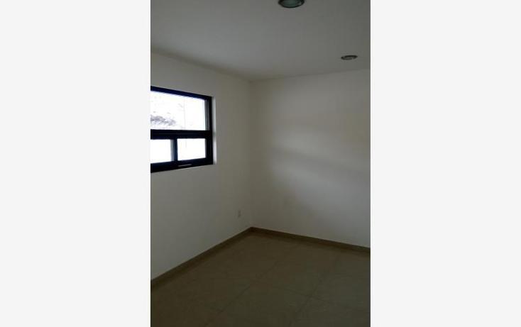 Foto de casa en renta en  4, juriquilla, querétaro, querétaro, 2540043 No. 04