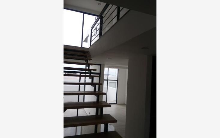 Foto de casa en renta en  4, juriquilla, querétaro, querétaro, 2540043 No. 05