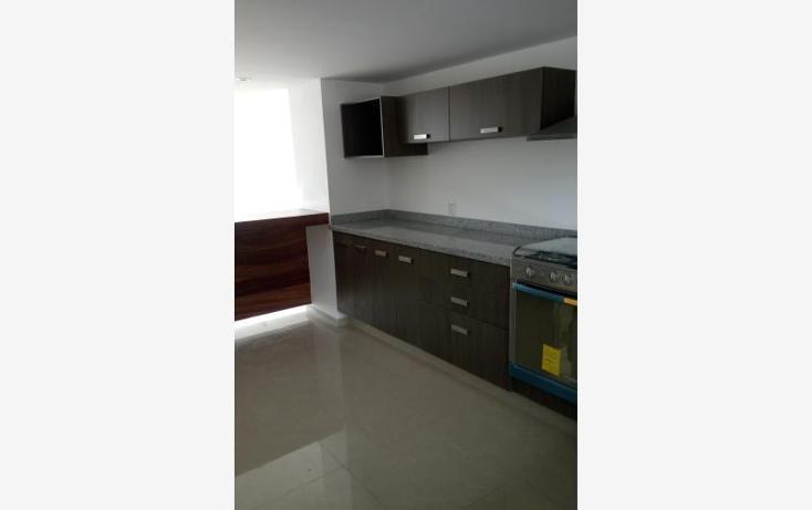 Foto de casa en renta en  4, juriquilla, querétaro, querétaro, 2540043 No. 06
