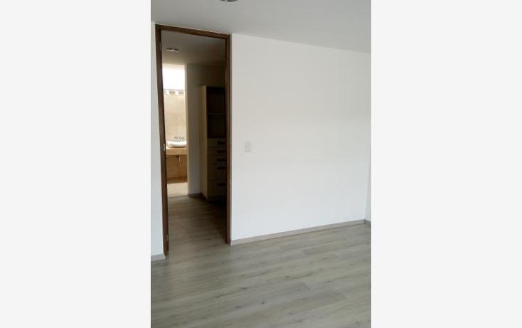 Foto de casa en renta en  4, juriquilla, querétaro, querétaro, 2540043 No. 07