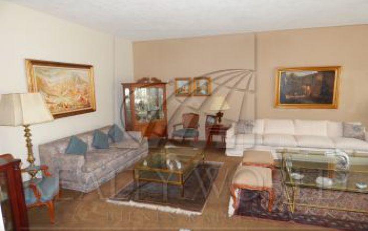 Foto de casa en venta en 4, la herradura sección ii, huixquilucan, estado de méxico, 1313999 no 02