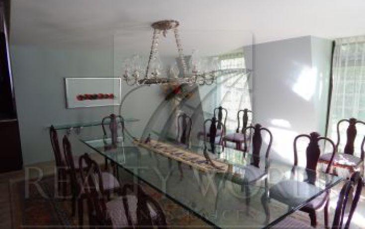 Foto de casa en venta en 4, la herradura sección ii, huixquilucan, estado de méxico, 1313999 no 03