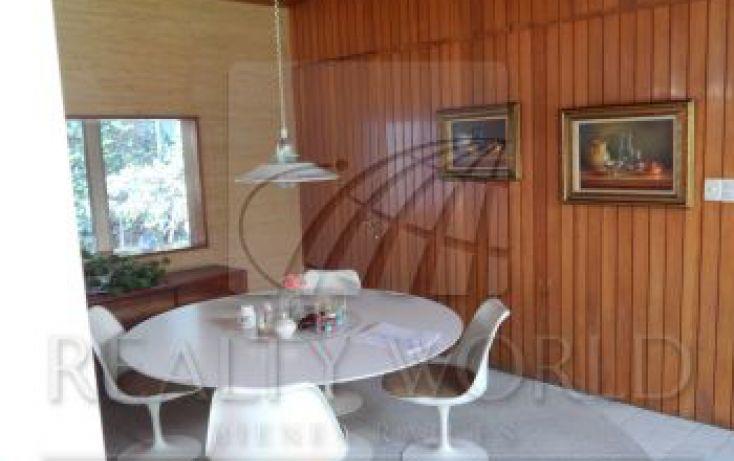 Foto de casa en venta en 4, la herradura sección ii, huixquilucan, estado de méxico, 1313999 no 05