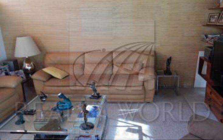 Foto de casa en venta en 4, la herradura sección ii, huixquilucan, estado de méxico, 1313999 no 06