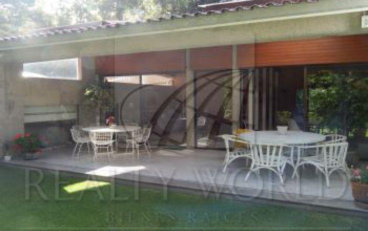 Foto de casa en venta en 4, la herradura sección ii, huixquilucan, estado de méxico, 1313999 no 07