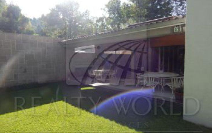 Foto de casa en venta en 4, la herradura sección ii, huixquilucan, estado de méxico, 1313999 no 08