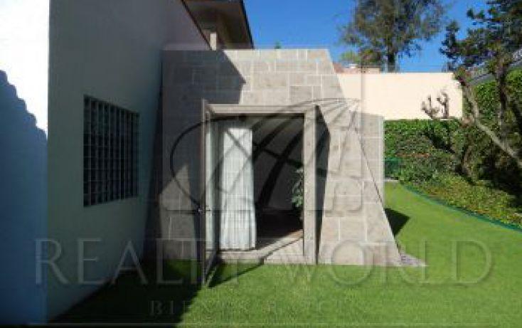 Foto de casa en venta en 4, la herradura sección ii, huixquilucan, estado de méxico, 1313999 no 09