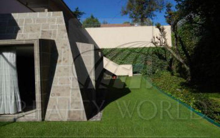 Foto de casa en venta en 4, la herradura sección ii, huixquilucan, estado de méxico, 1313999 no 10