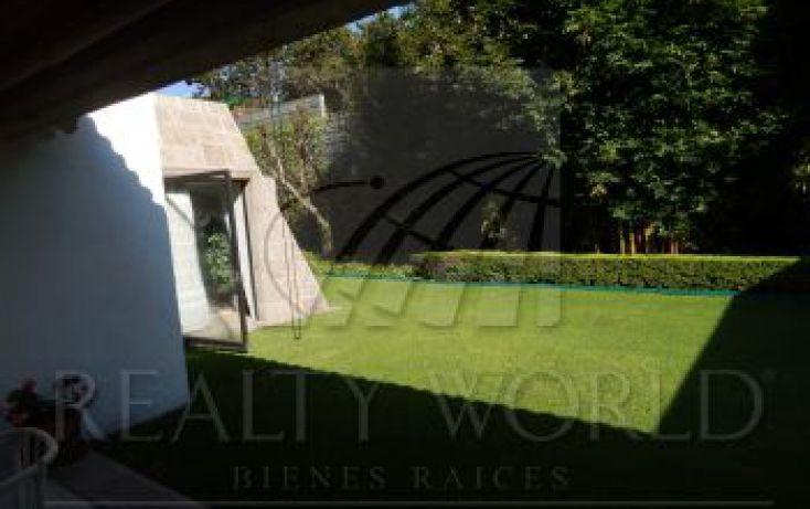 Foto de casa en venta en 4, la herradura sección ii, huixquilucan, estado de méxico, 1313999 no 11