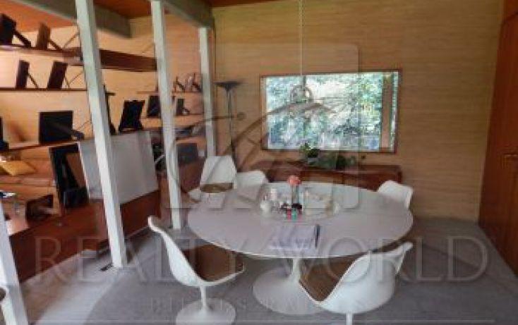 Foto de casa en venta en 4, la herradura sección ii, huixquilucan, estado de méxico, 1313999 no 12
