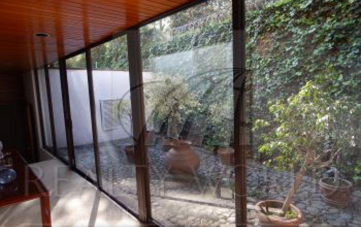 Foto de casa en venta en 4, la herradura sección ii, huixquilucan, estado de méxico, 1313999 no 13