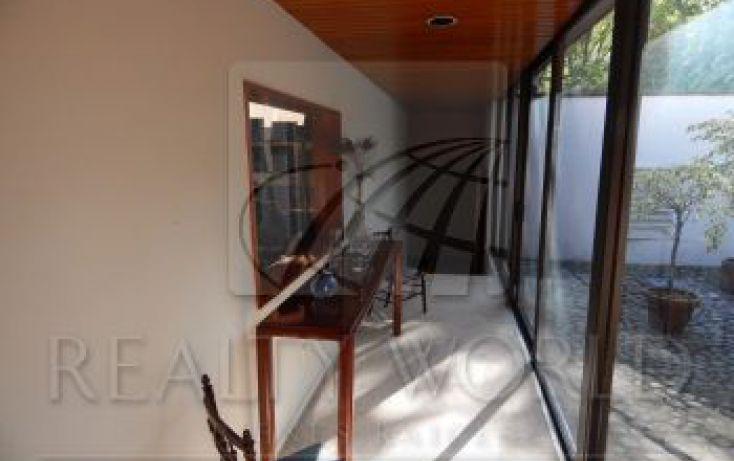 Foto de casa en venta en 4, la herradura sección ii, huixquilucan, estado de méxico, 1313999 no 14