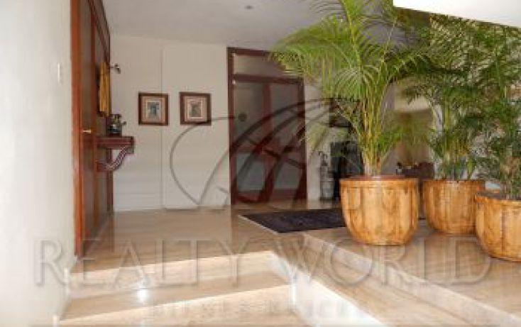 Foto de casa en venta en 4, la herradura sección ii, huixquilucan, estado de méxico, 1313999 no 15