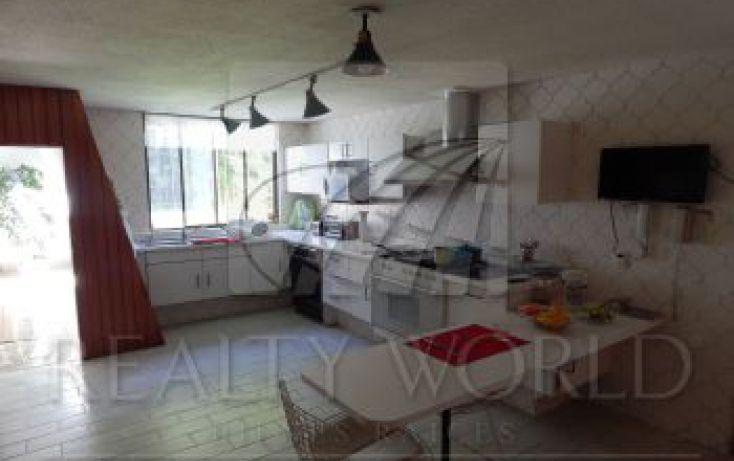 Foto de casa en venta en 4, la herradura sección ii, huixquilucan, estado de méxico, 1313999 no 16