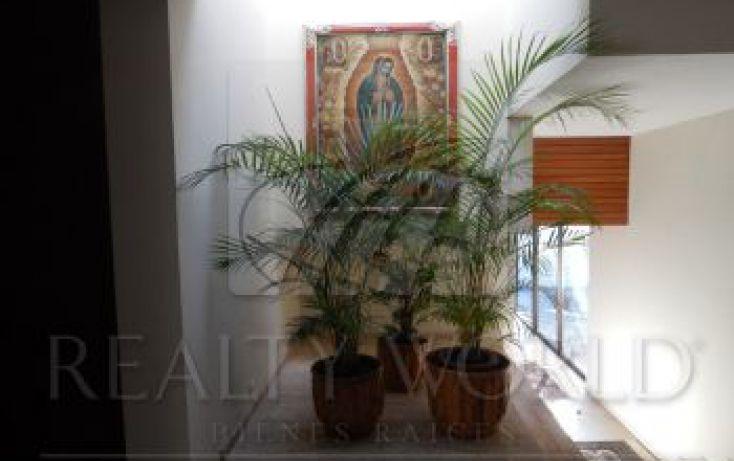 Foto de casa en venta en 4, la herradura sección ii, huixquilucan, estado de méxico, 1313999 no 17