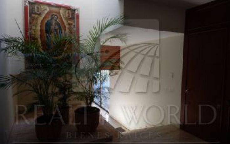 Foto de casa en venta en 4, la herradura sección ii, huixquilucan, estado de méxico, 1313999 no 18