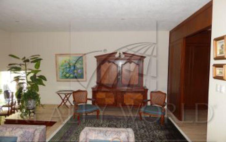 Foto de casa en venta en 4, la herradura sección ii, huixquilucan, estado de méxico, 1313999 no 19