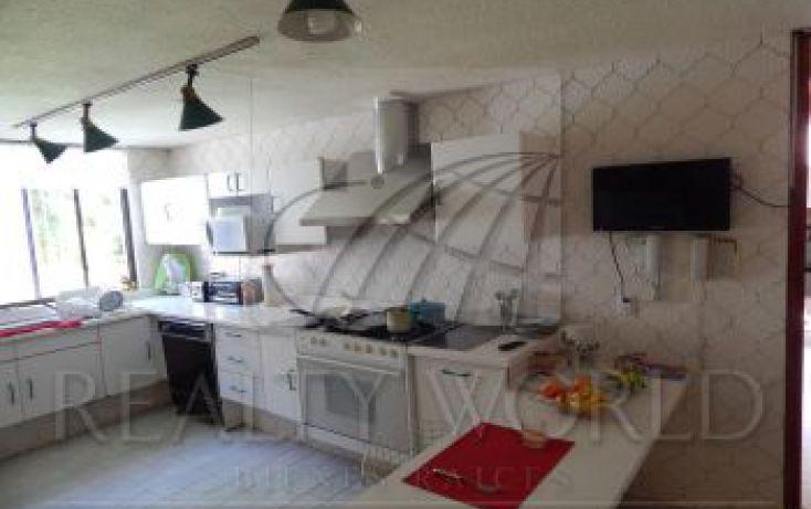 Foto de casa en venta en 4, la herradura sección ii, huixquilucan, estado de méxico, 1313999 no 20