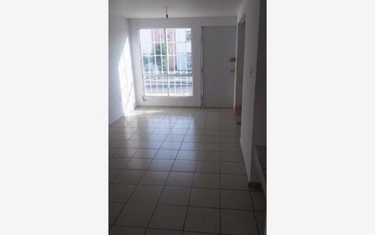Foto de casa en venta en  4, la pradera, el marqués, querétaro, 1846946 No. 02