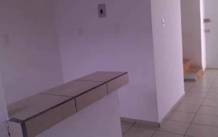 Foto de casa en venta en  4, la pradera, el marqués, querétaro, 1846946 No. 04