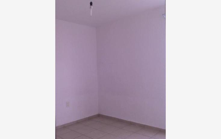 Foto de casa en venta en  4, la pradera, el marqués, querétaro, 1846946 No. 06