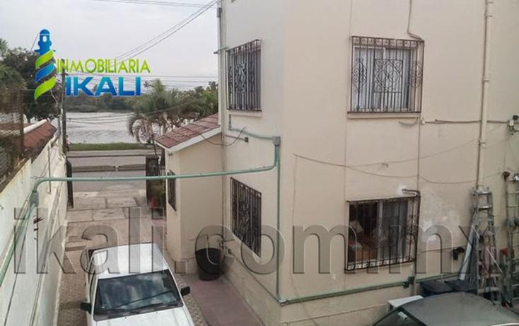 Foto de casa en venta en  4, la rivera, tuxpan, veracruz de ignacio de la llave, 836273 No. 09